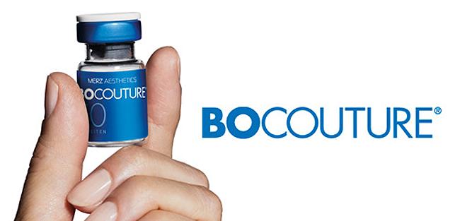 Botulinum(toxin)
